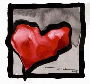 corazon entero