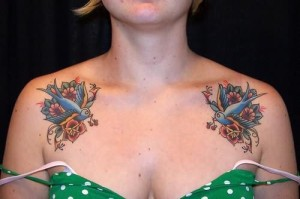 tatuajes-pareja-110