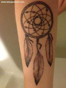 diseños-de-tatuajes-de-atrapasueños