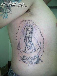 fotos-de-la-virgen-de-guadalupe-tatuajes-6