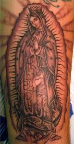tatto-virgen-guadalupe