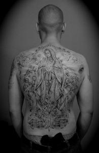 tatuaje-virgen-guadalupe