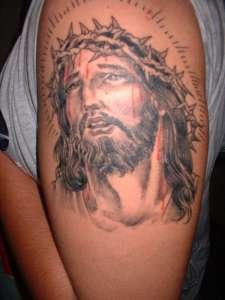 Tatuajes-de-jesus-23