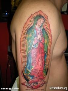 tatuajes-de-la-virgen-de-guadalupe-imagenes-1