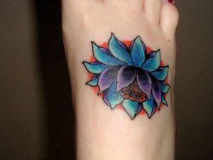 Tatuajes-de-la-flor-de-loto-3