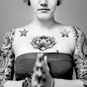 Tatuajes-de-la-flor-de-loto-8